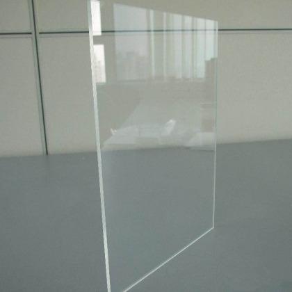 透明塑料板 透明pc板 实心pc透明板 厂家直销价格实惠