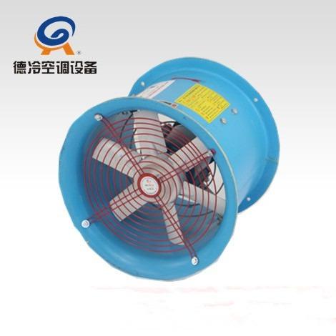 玻璃钢风机价格 玻璃钢风机生产厂家 玻璃钢风机订做