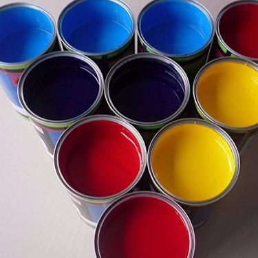 德州厂家供应永固红F3RK橡胶油漆用着色剂 永固红F3RK性能稳定