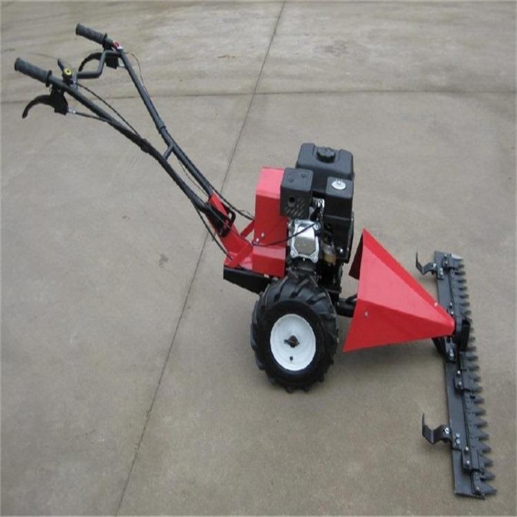 四冲程剪草机价格 草坪修理 800型割草机