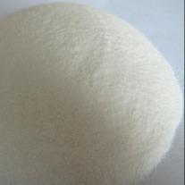 聚乙烯蜡PE-215多少钱一包  聚乙烯蜡批发生产厂家