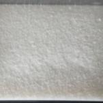 PVC环保钙锌稳定剂+钙锌稳定剂+稳定剂