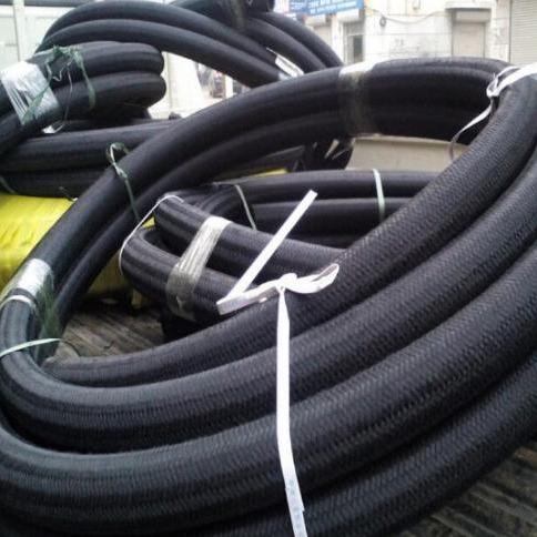 胶管厂家 高压胶管  高压软管