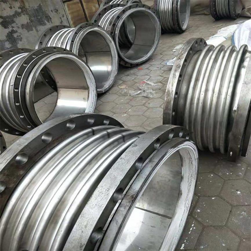 波纹金属软管|高压金属软管|厂家供应!