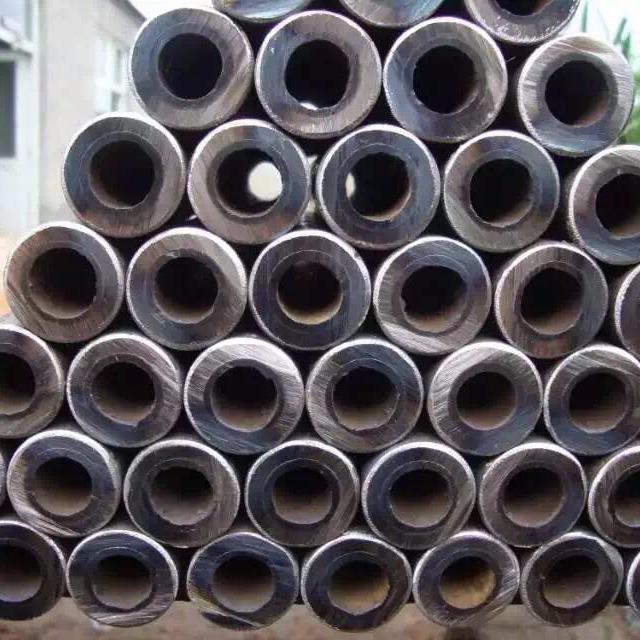 陶瓷复合管 陶瓷复合管批发价 陶瓷复合管批发价