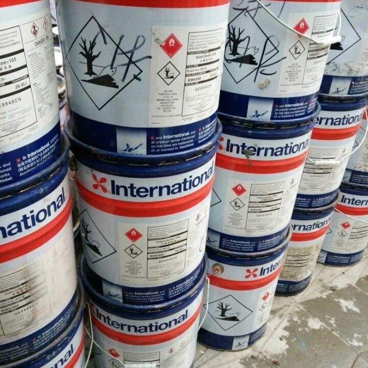 回收涂料,回收工业涂料,回收船舶涂料,回收涂装涂料