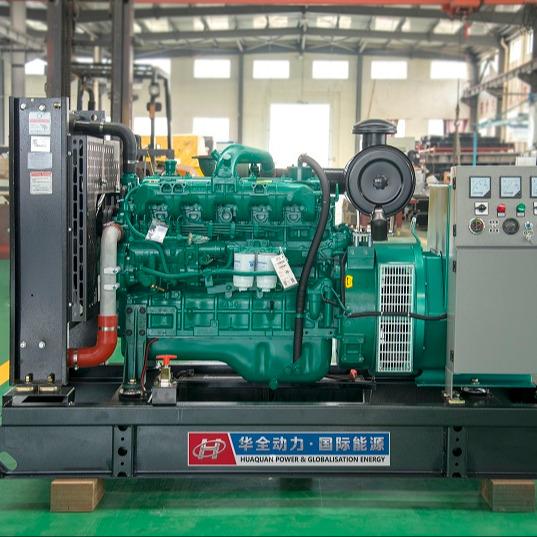 国产80千瓦紧急柴油发电机组 国产品牌柴油发电机质量