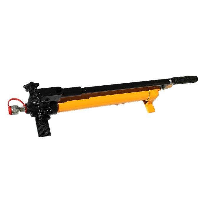 SYB-1 SYB-2 SYB-2S手动液压油泵  63mpa 双向单向超高压手动泵 千斤顶专用手压泵,定制各种手压泵