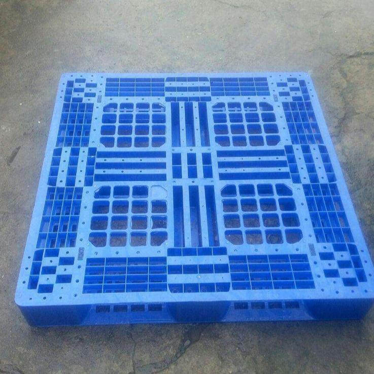 贵州塑料托盘批发价格 塑料托盘价格