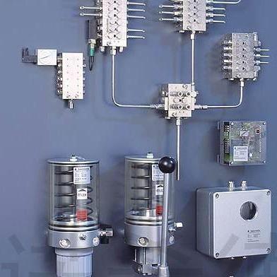 BIELOMATIK润滑泵,水泵,阀门
