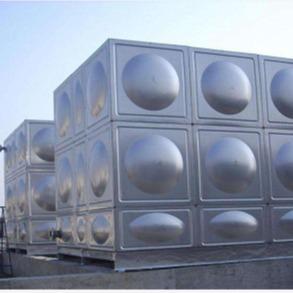 水箱定制、安装、售后一体厂家