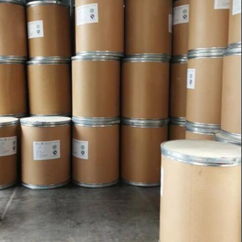 工业级威兰胶生产厂家 砂浆混凝土用威兰胶 悬浮剂减水剂威兰胶
