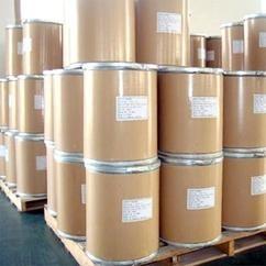 工业级威兰胶稳定剂 温轮胶的价格 文莱胶在工业用途保水不泌水
