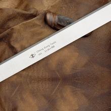 高速钢木工电刨刀片 HSS高速钢刀片 白钢锋钢刀片 马鞍山科锋木工刨刀
