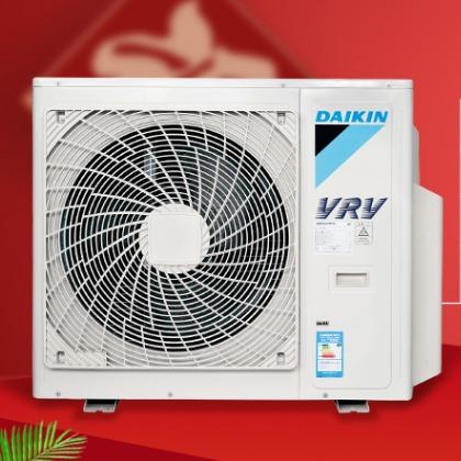 中央空调水空调 煤改电专用风机盘管杭州中央空调