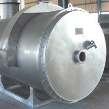 燃气炉  燃油炉 燃煤炉  燃气热风炉  燃油热风炉  燃煤热风炉