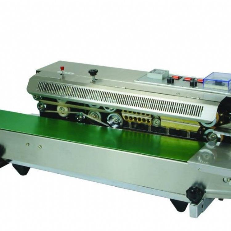 YCB-500800型圆筒料插边机