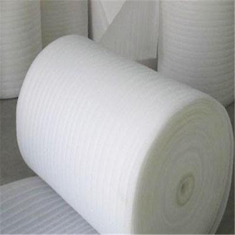 佛山珍珠棉 佛山珍珠棉厂直销 优质白色EPE珍珠棉
