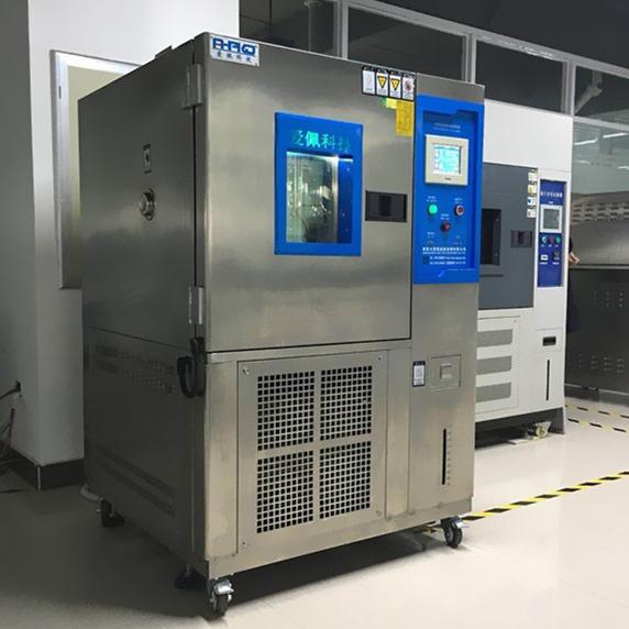 高低温试验箱产品介绍AP-GD