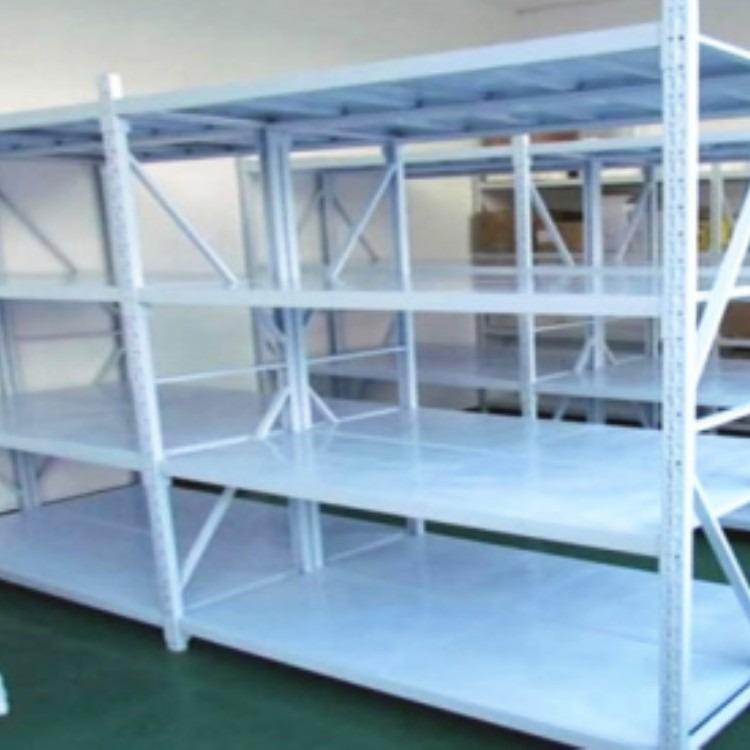 重型货架厂  货架仓储 重型置物架 家用储物架 置物架