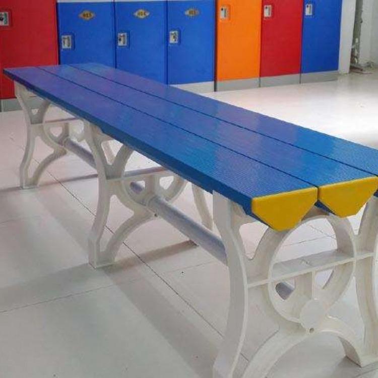 陕西不锈钢浴室凳定制彩色浴室凳直销渭南ABS浴室凳西安浴室凳