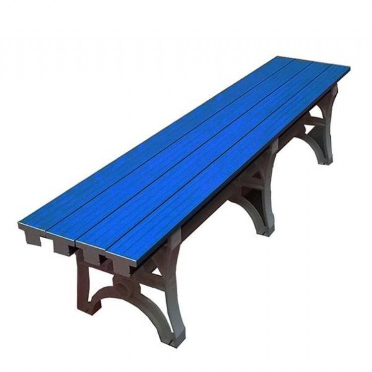 浴室防水凳 洗澡板凳 更衣室长条凳 淋浴房折叠凳 浴室折叠凳子 浴室换衣凳