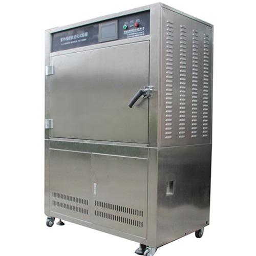 塑料抗uv测试标准小于1-抗uv紫外线  美国Q-LAB紫外老化试验箱