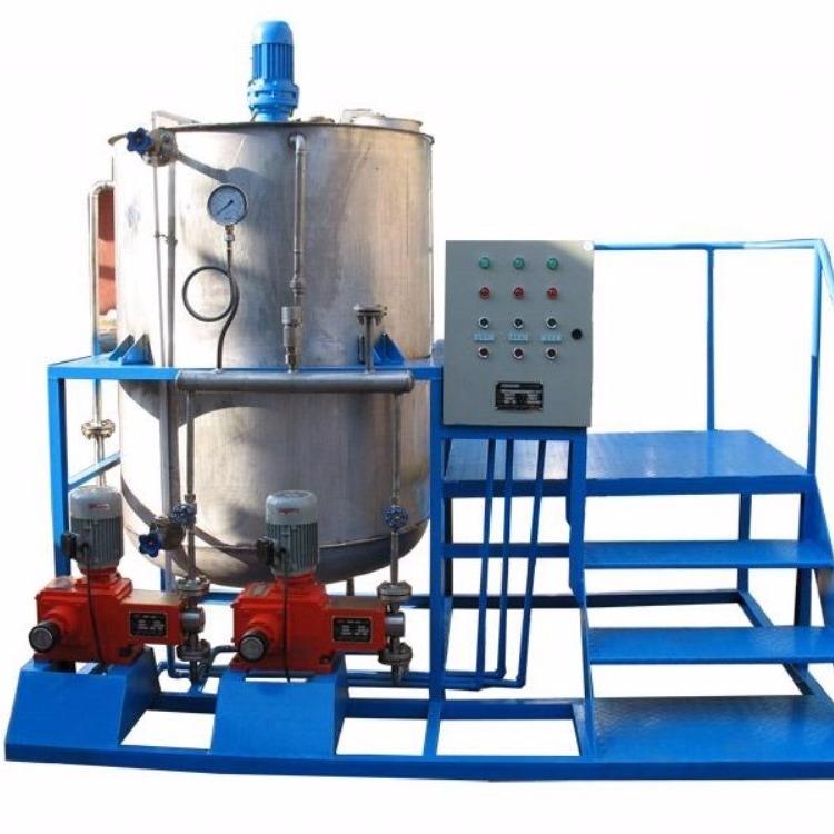 给水加氨装置,加联胺装置,炉水加磷酸盐装置,凝结水加氨装置