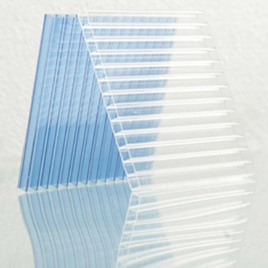 优质阳光板厂家,优质阳光板价格