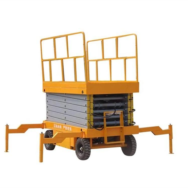 升降机叉车环卫车汽车矿井专用直流液压动力单元液压单元液压泵站