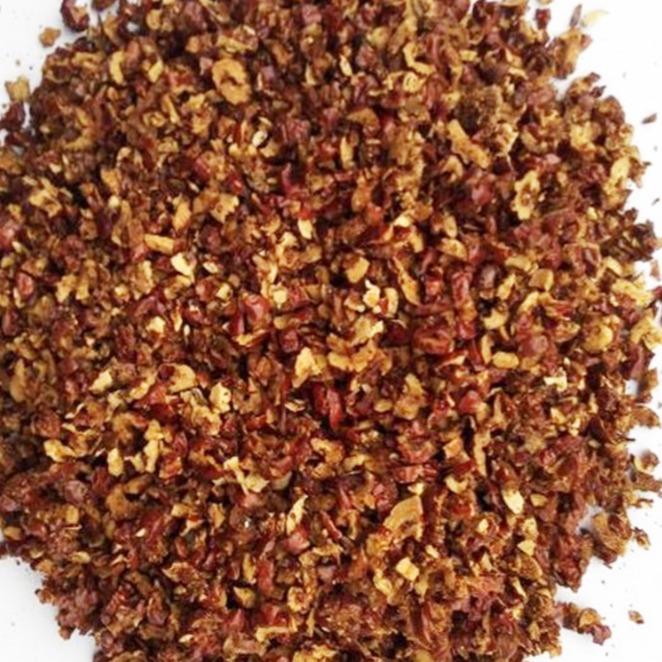德佳饲料枣粉:饲料红枣粉 畜禽优良枣粉 品质饲料红枣粉