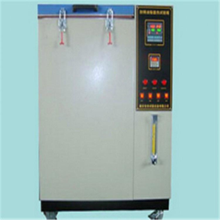 高低温试验机 防锈油脂湿热试验箱 防锈油脂湿热试验箱价格
