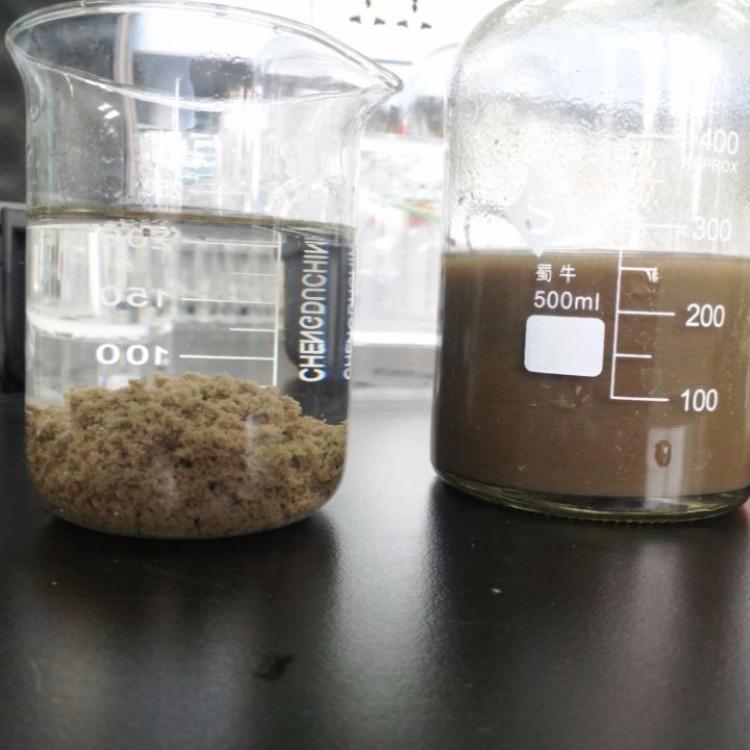 造纸助剂 助率剂 污水絮凝剂聚丙烯酰胺PAM厂家