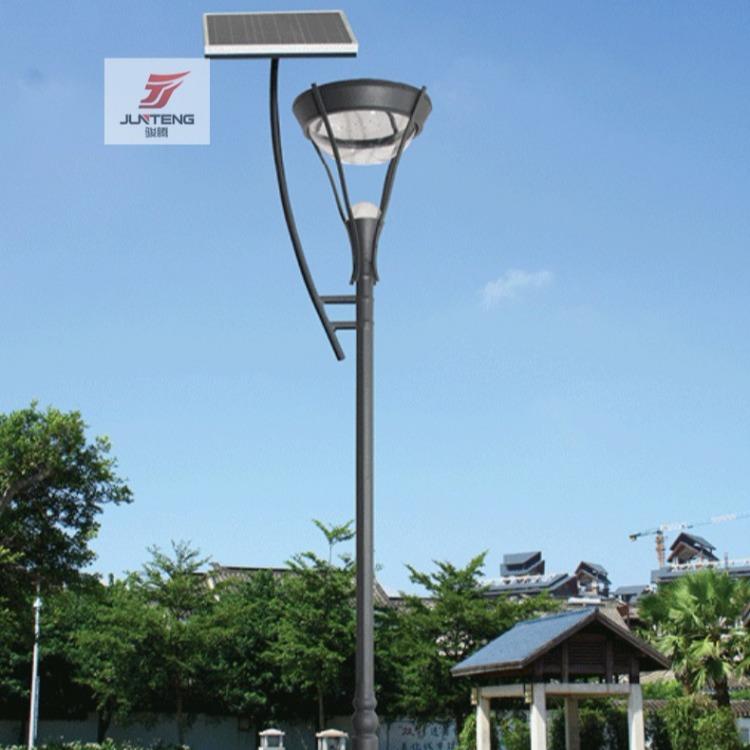 庭院灯,太阳能庭院灯,3米4米20瓦庭院灯价格,广场景观庭院灯