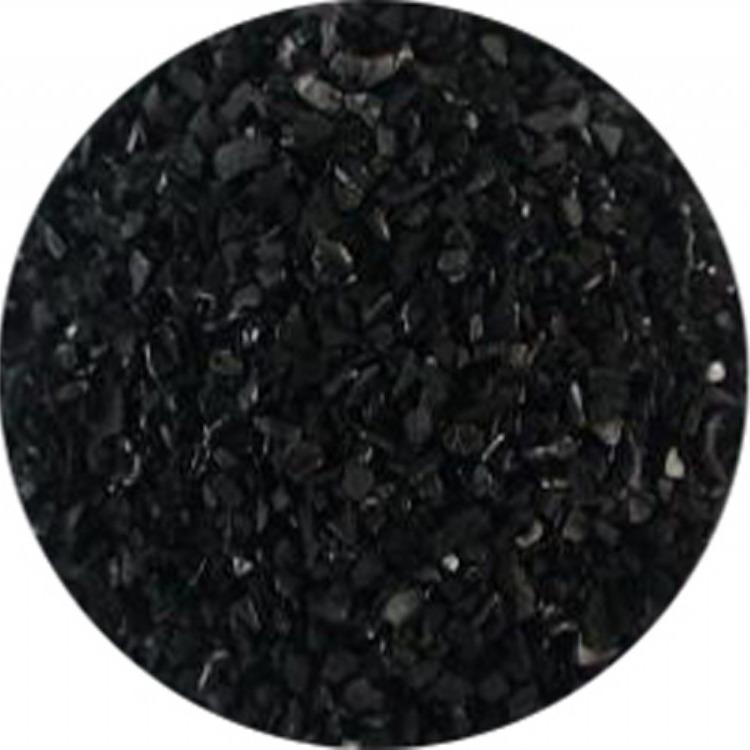 果壳活性炭,原生绿色环保,脱色,酿酒