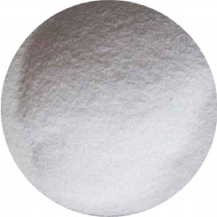 聚丙烯酰胺是人类处理水的好产品