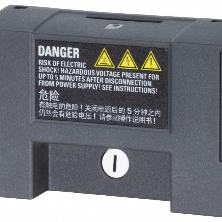 6SL3255-0VE00-0UA1西门子V20变频器参数下载器