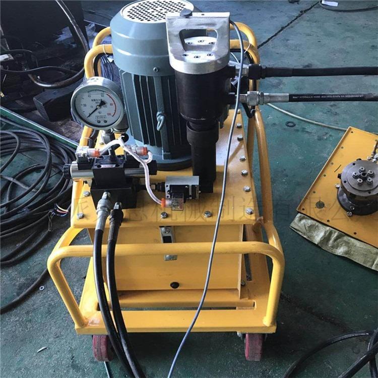 商丘环槽铆钉机高强度环槽铆钉机锁紧螺栓-派力恩