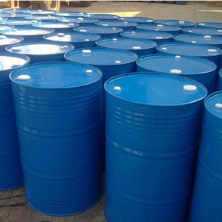 聚乙二醇二甲醚生产厂家