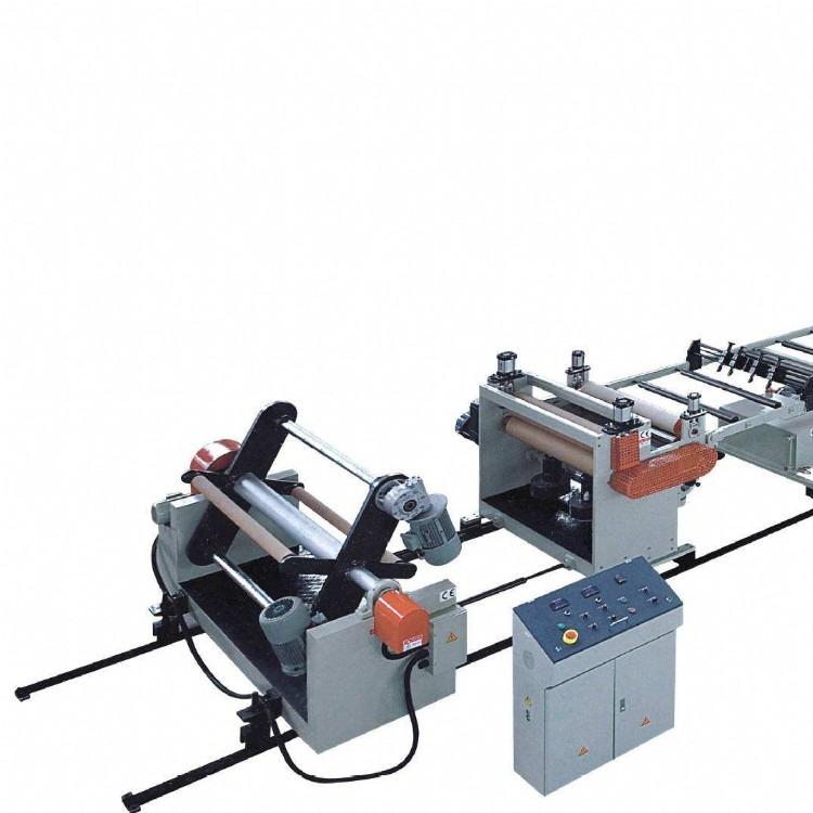 厂家大量生产供应优质自封袋挤骨机、红线机