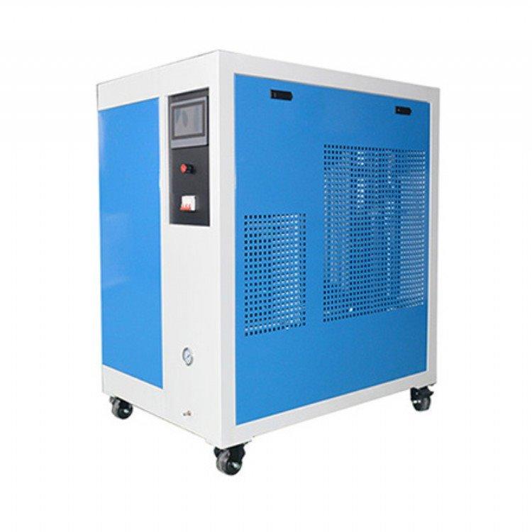 大业能源 氢氧切割机 氢氧火焰切割 氢氧焰切割系统 氢氧气切割 火焰切割机