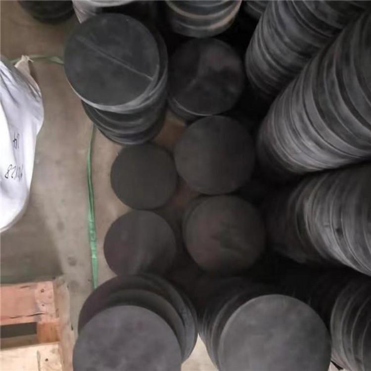 朔州gyz橡胶支座国标产品优等产品