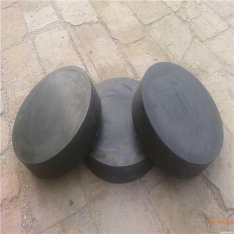 晋中gyz橡胶支座 gyz橡胶支座批发 加工精细
