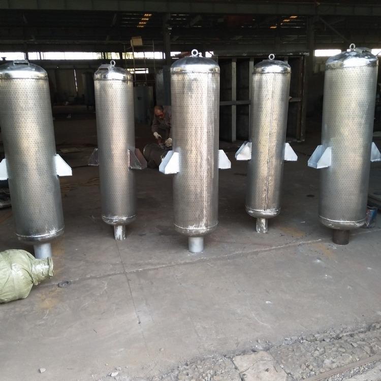 厂家销售 雾炮机消声器,雾炮机消音器, 欢迎购买与我们联系