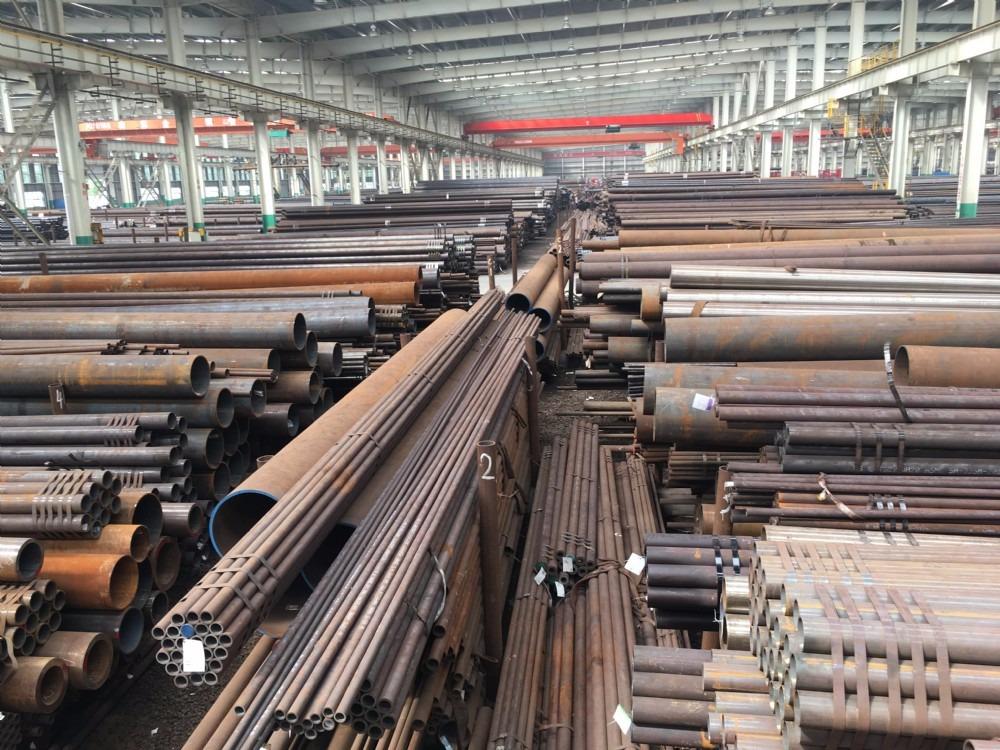 山东宝联衡钢材有限公司