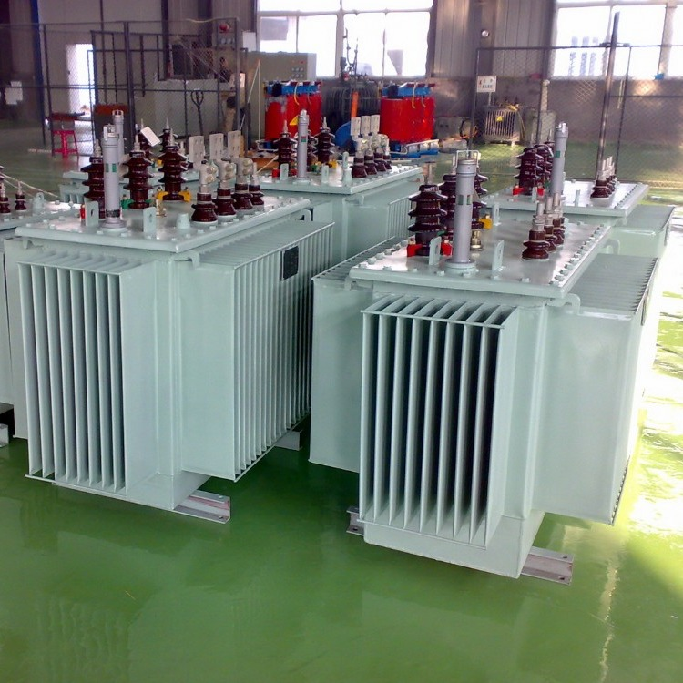 ROOQ卢格电气S11 2000KVA变压器价格优惠额定电流可以带多少功率全国联保