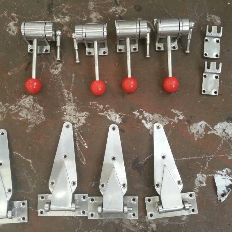 烘箱门锁  烘箱门铰链  烘箱配件厂家  轴流风机  烘箱风机