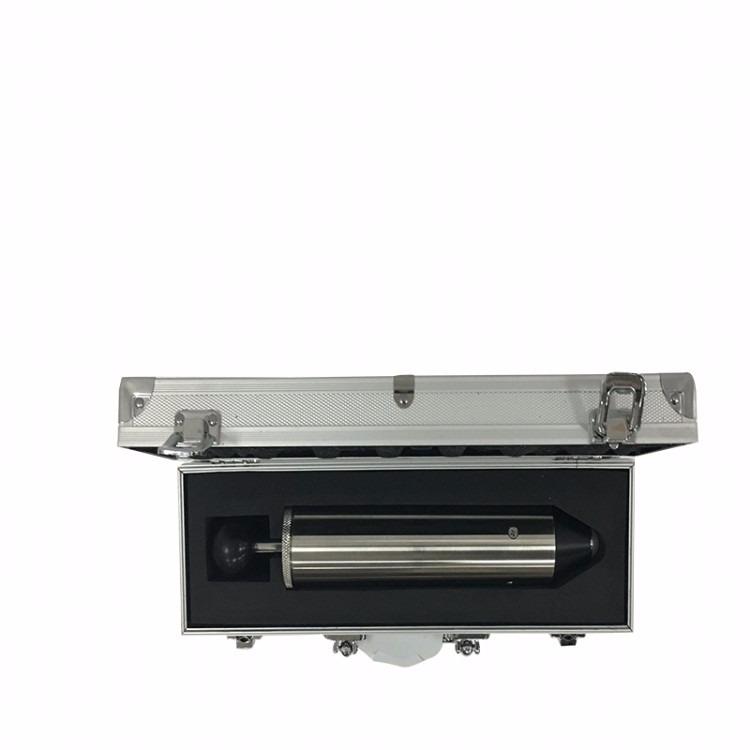 Delta仪器弹簧冲击锤 弹簧冲击器 弹簧冲击器能量校准装置