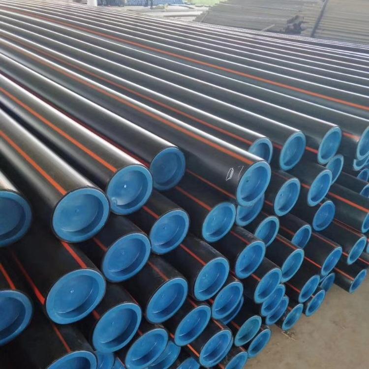 PE燃气管优质产品