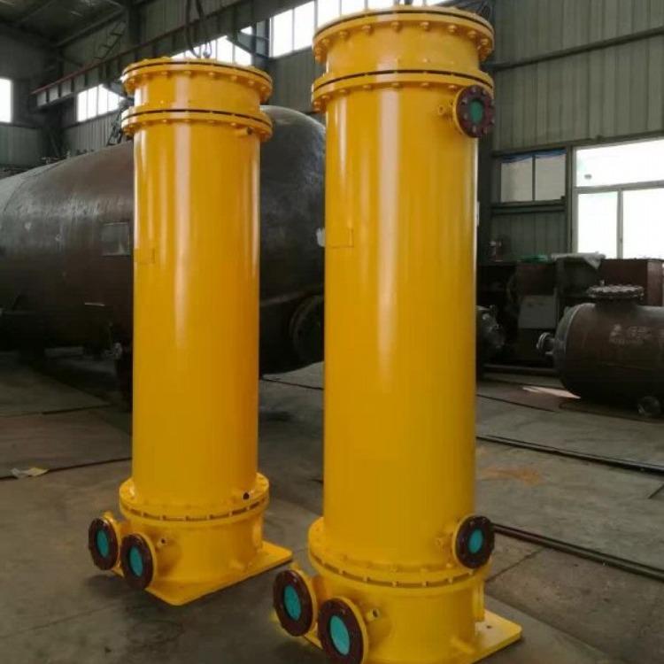 久盛厂家批发―油水冷却器―油水冷却器―质量生产